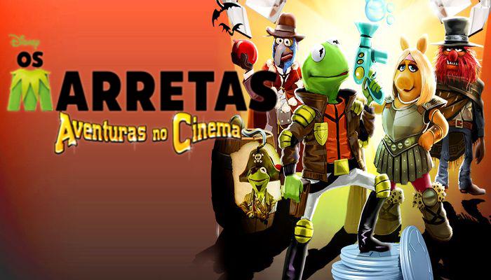 os-marretas-aventuras-no-cinema-analise-logo-2-pn