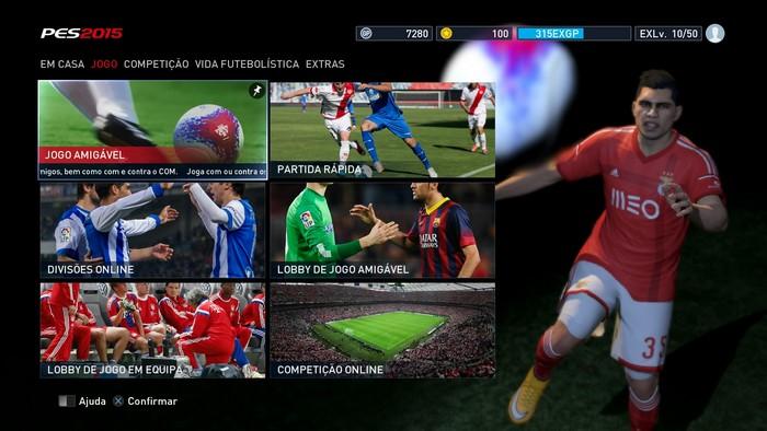 Pro Evolution Soccer 2015_20141113224551