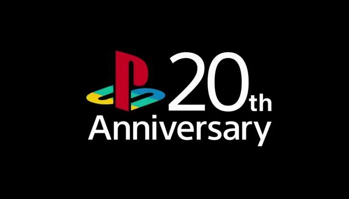 playstation-20-o-aniversario-pn