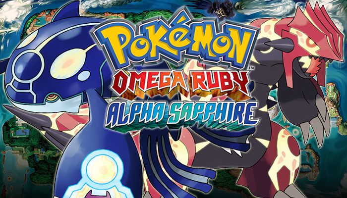 pokemon-omega-ruby-alpha-sapphire-analise-review-pn-top