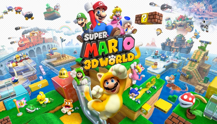 super-mario-3d-world-rev-top-pn