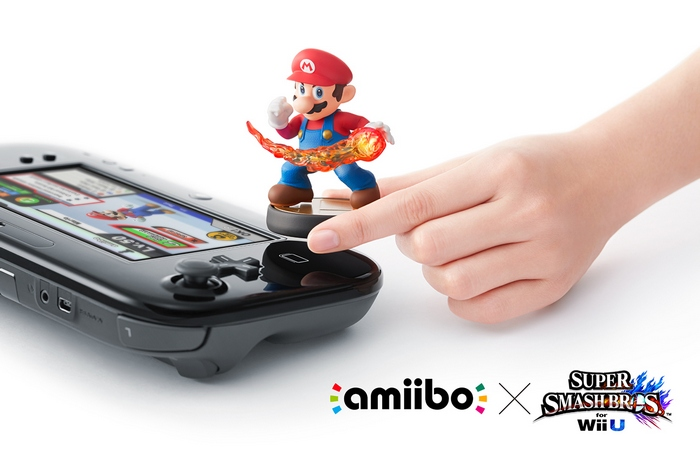super-smash-bros-wii-u-amiibo-prev-1-pn