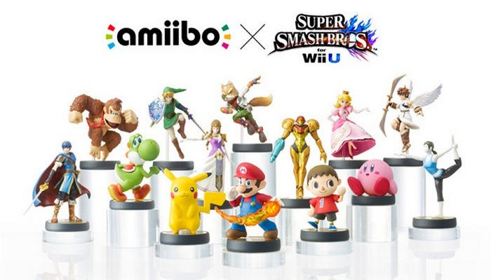 super-smash-bros-wii-u-amiibo-prev-top-pn