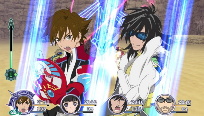 tales-of-hearts-analise-review-pn-n_00006