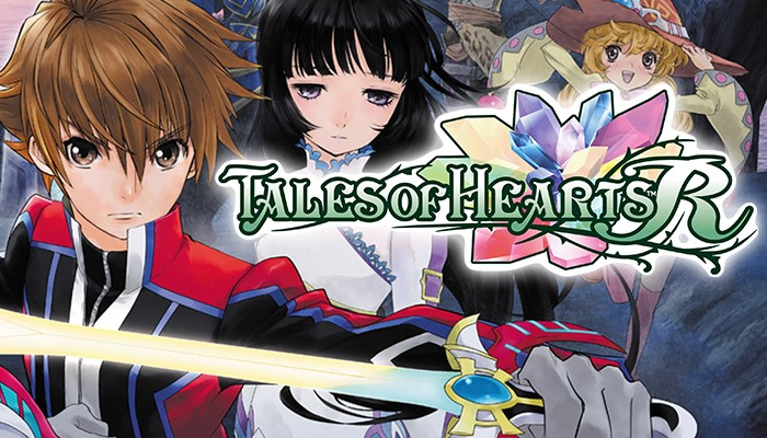 tales-of-hearts-analise-review-pn-n_00011