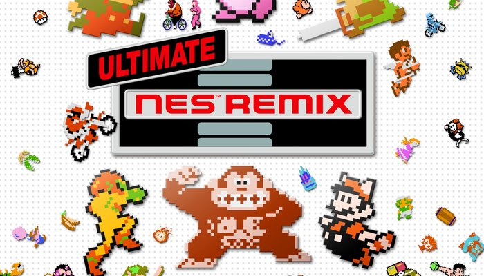 ultimate-nes-remix-rev-top-pn