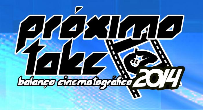 2014-analise-cinema-pn-img