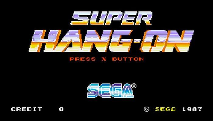 3d-super-hang-on-rev-top-pn