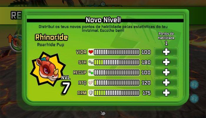 Análise-Invizimals-a-Resistência-022-pn