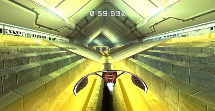 airace-speed-rev-5-pn
