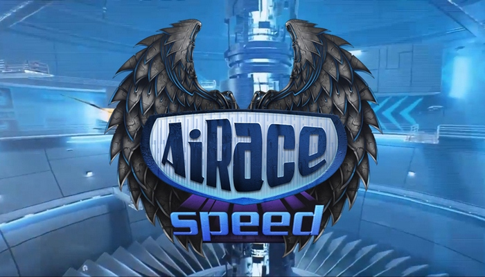 airace-speed-rev-top-pn