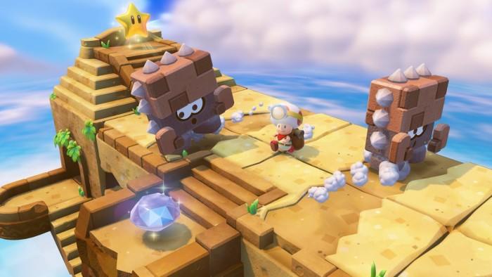 captain-toads-treasure-tracker-rev-2-pn