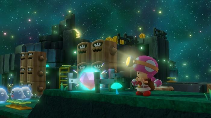 captain-toads-treasure-tracker-rev-3-pn