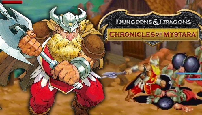 dd-chronicles-of-mystara-rev-top-pn