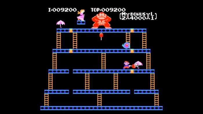 donkey-kong-3ds-virtual-console-rev-2-pn