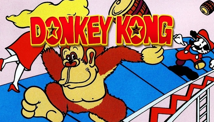 donkey-kong-3ds-virtual-console-rev-top-pn