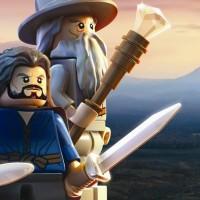 passatempo-lego-the-hobbit-natal-pn-n