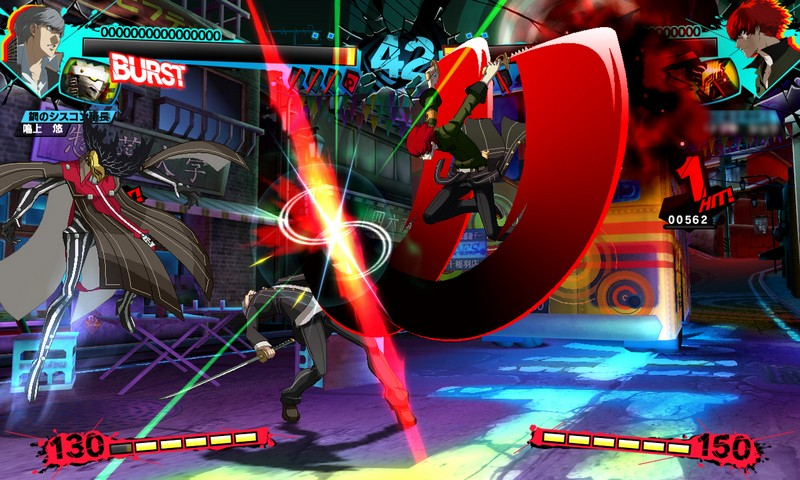 persona-4-arena-ultimax-analise-review-pn-n2_00002
