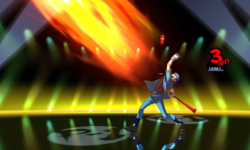 persona-4-arena-ultimax-analise-review-pn-n2_00009