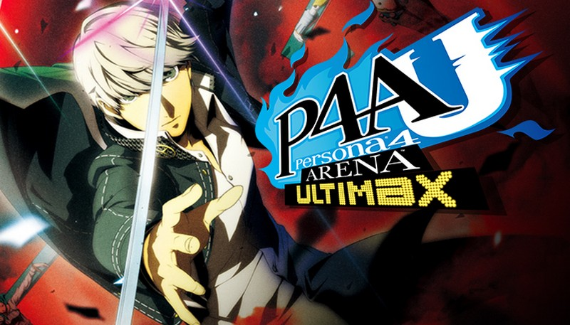 persona-4-arena-ultimax-analise-review-pn-n2_00014