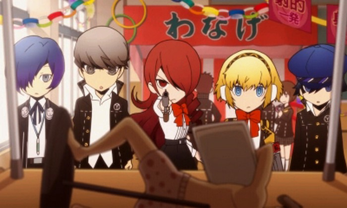 persona-q-shadow-of-the-labyrinth-analise-review-pn_00003