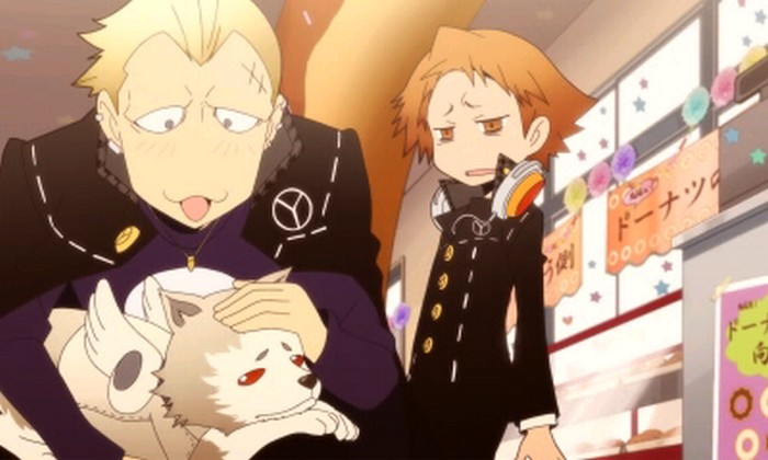persona-q-shadow-of-the-labyrinth-analise-review-pn_00004
