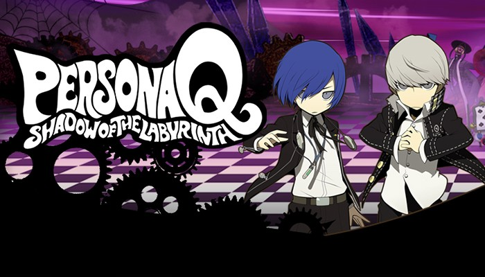 persona-q-shadow-of-the-labyrinth-analise-review-pn_00008