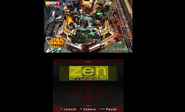 star-wars-pinball-rev-3ds-1-pn