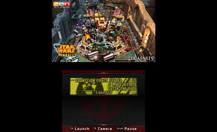 star-wars-pinball-rev-3ds-2-pn