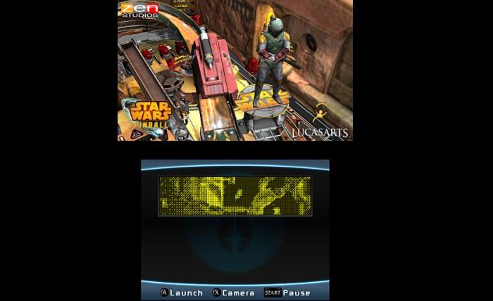 star-wars-pinball-rev-3ds-3-pn
