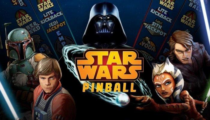 star-wars-pinball-rev-3ds-top-pn