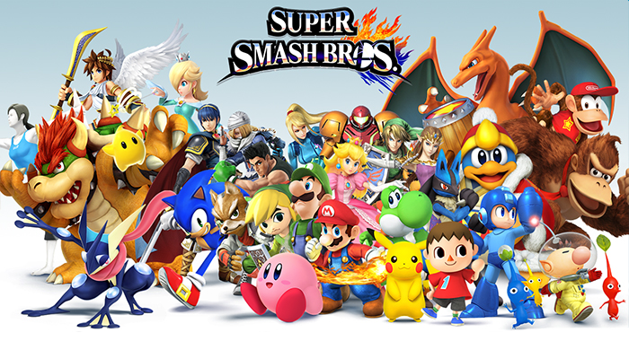 super-smash-bros-wii-u-analise-review-pn-n