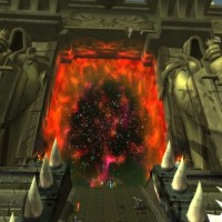 world-of-warcraft-warlords-of-draenor-analise-review-pn-n_00001