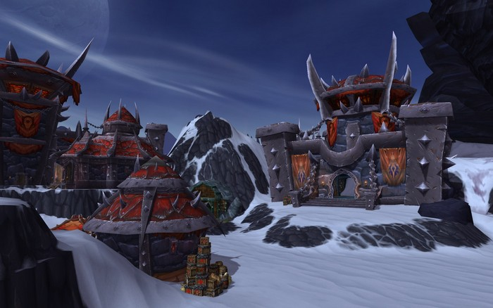 world-of-warcraft-warlords-of-draenor-analise-review-pn-n_00002