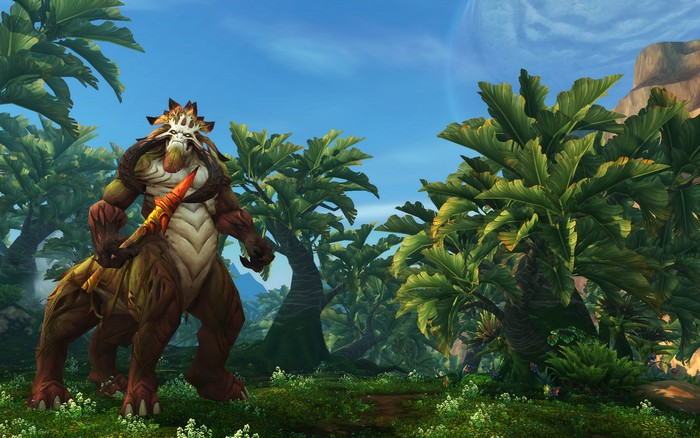 world-of-warcraft-warlords-of-draenor-analise-review-pn-n_00004