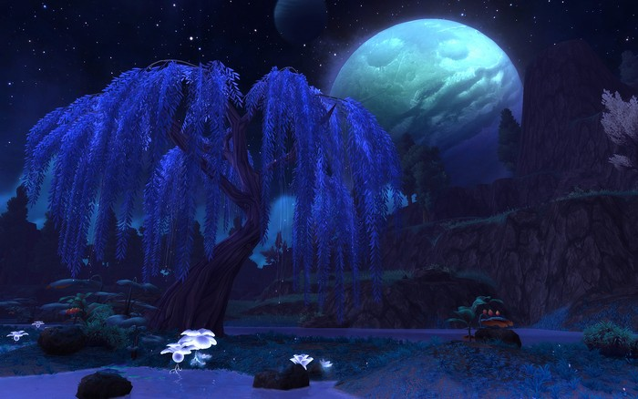 world-of-warcraft-warlords-of-draenor-analise-review-pn-n_00005