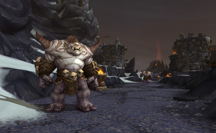 world-of-warcraft-warlords-of-draenor-analise-review-pn-n_00006