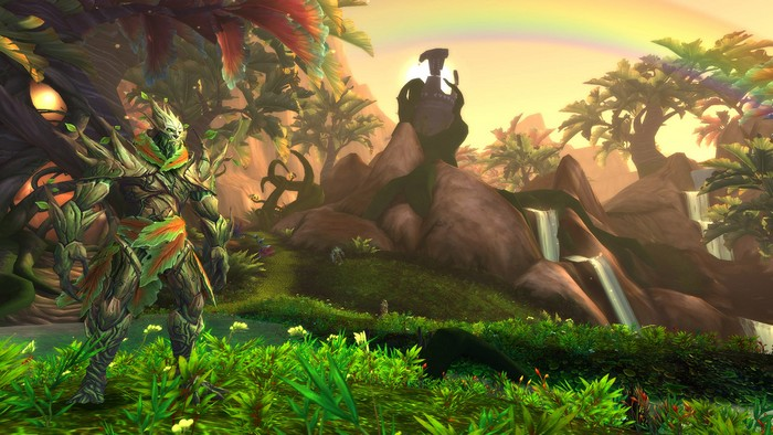 world-of-warcraft-warlords-of-draenor-analise-review-pn-n_00008