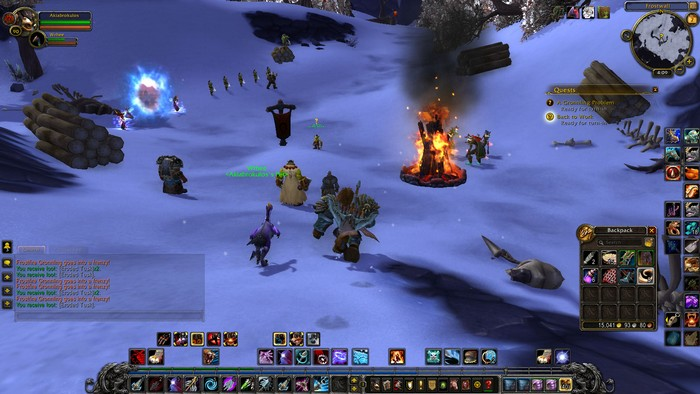 world-of-warcraft-warlords-of-draenor-analise-review-pn-n_00012