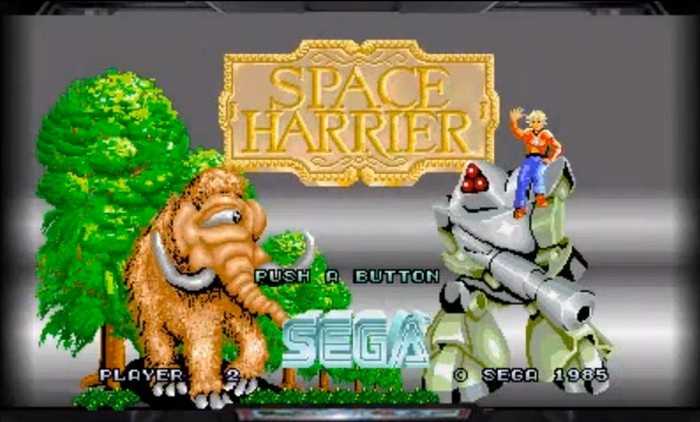 3d-space-harrier-rev-0-pn