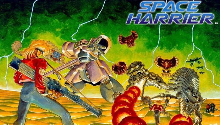 3d-space-harrier-rev-top-pn