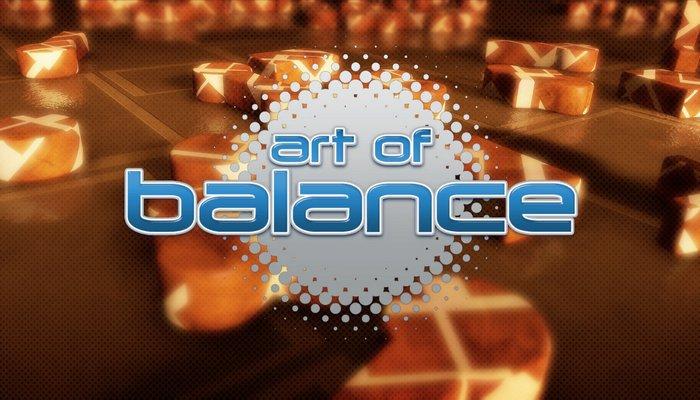 art-of-balance-rev-top-pn