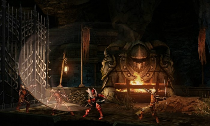 castlevania-lords-of-shadow-mirror-of-fate-hd-rev-2-pn