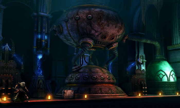 castlevania-lords-of-shadow-mirror-of-fate-hd-rev-3-pn