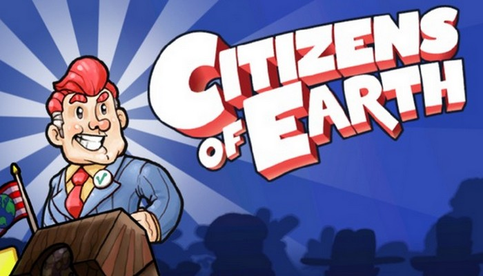 citizens-of-earth-rev-top-pn