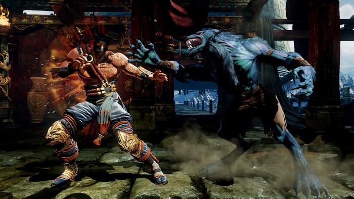 killer-instinct-rev-1-pn