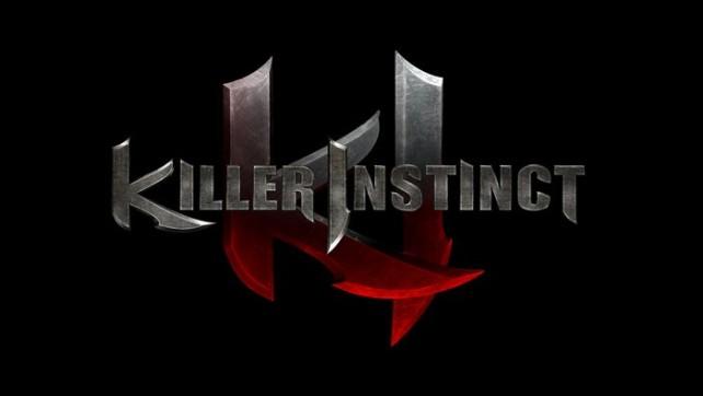 Análise – Killer Instinct