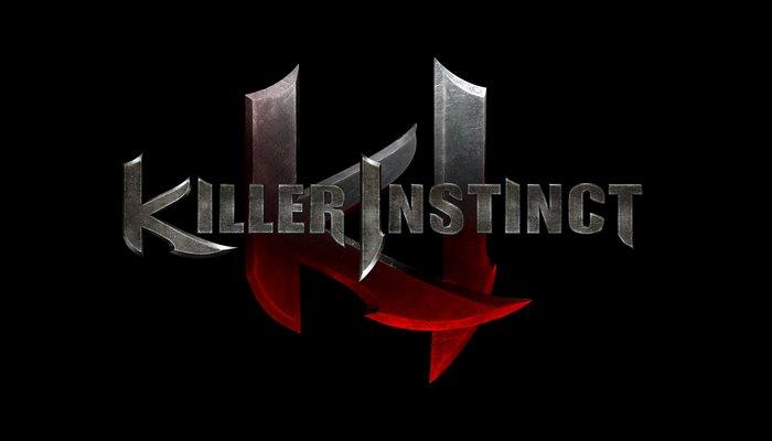 killer-instinct-rev-top-pn