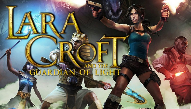 lara-croft-and-the-temple-of-osiris-analise-review-pn-n_00001