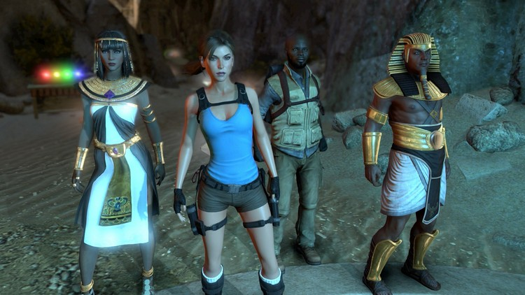 lara-croft-and-the-temple-of-osiris-analise-review-pn-n_00003